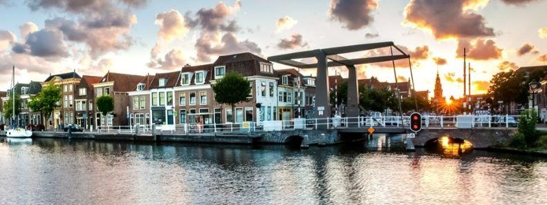 Verhuisbedrijf Alkmaar